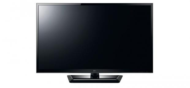 i_just_upgraded_from_my_dell_27_inch_monitor_to_an_lg_42_inch_tv_and_experience_lag_why_is_that