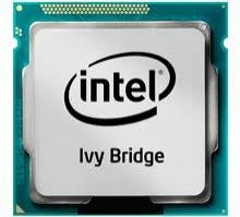 since_intel_s_core_i7_is_cherry_picked_during_the_binning_process_does_that_make_them_better_than_the_core_i3_or_i5_for_general_performance_and_gaming