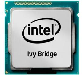 i_play_mainly_fps_games_and_want_to_upgrade_should_i_want_for_intel_s_haswell_or_get_ivy_bridge_now_02