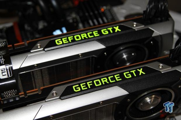 should_i_go_with_sli_or_crossfire_with_my_amd_fx_8320_cpu_06