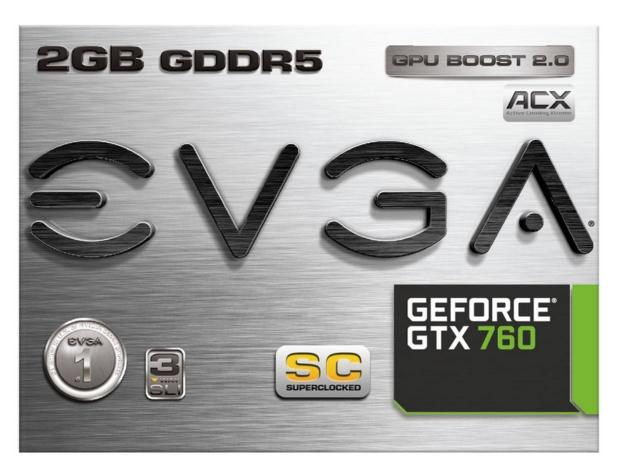 which_gpu_should_i_upgrade_to_on_my_core_i7_2600k_system_03