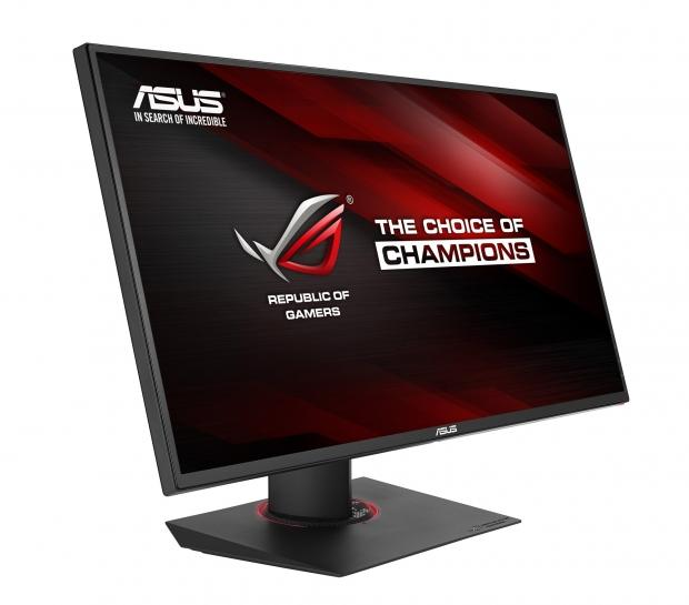 which_monitor_upgrade_should_i_go_for_4k_or_1440p_at_144hz_08