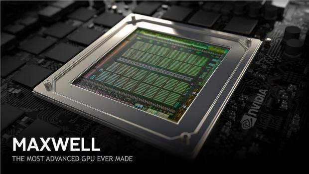 upgrade-new-geforce-gtx-960_01