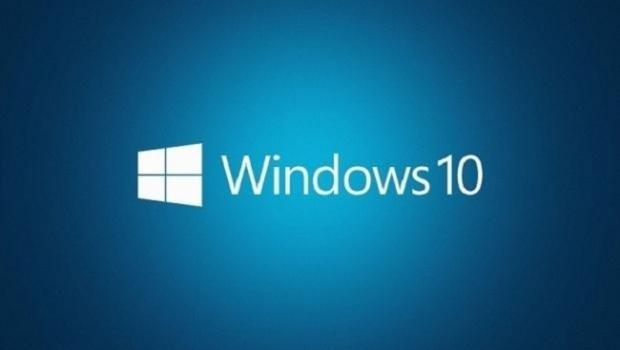 wait-windows-10-released-before-buying-new-pc_11