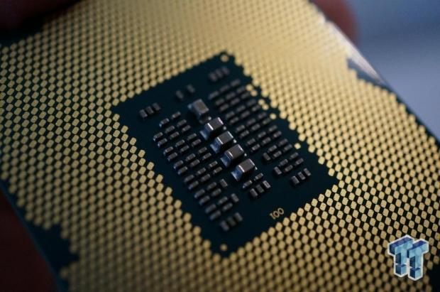 amd-fx-8350-intel-core-i7-4790k-video-production-rendering-pc_01