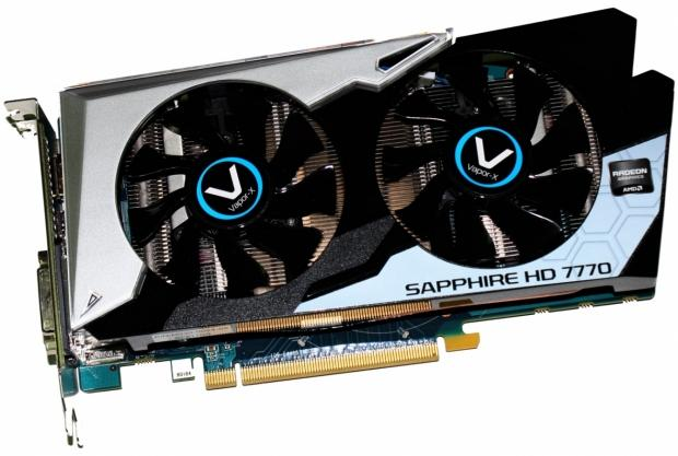 which_gpu_should_i_get_an_amd_radeon_hd_7770_hd6850_or_nvidia_geforce_gtx_650_for_fps_gaming