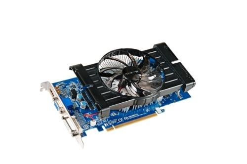 i_need_some_help_deciding_which_gpu_to_buy