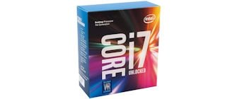 What's the fastest processor for the ASUS Z270 motherboard?