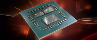 Are AMD's HEDT processors really better than Intel's offerings?
