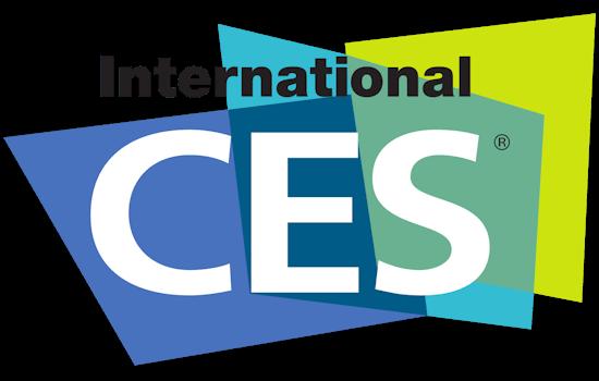 TweakTown CES 2015 Event Coverage