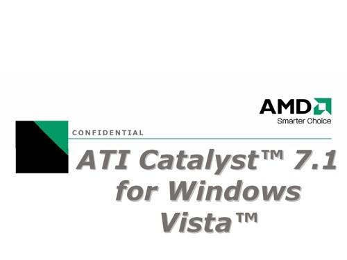 Nvidia forceware vista driver blunder thermal management?