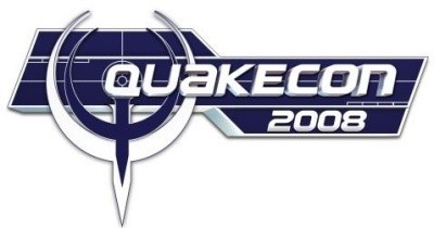 The Vendors of QuakeCon 2008