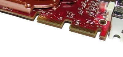 GIGABYTE Radeon HD 4850 Graphics Card