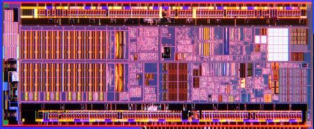Intel Atom vs. VIA Nano Platforms