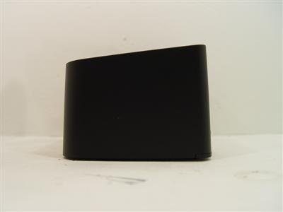 Thermaltake BlacX eSATA & USB 2.0 HDD Dock