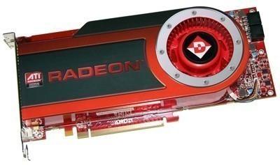 Diamond Radeon HD 4870 XOC Black Edition