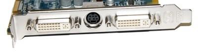 Sapphire Radeon HD 4670 in Crossfire