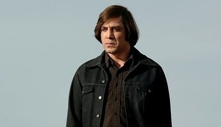 No Country For Old Men HD Movie Review