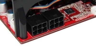 Gainward GeForce 9800 GTX+ 512MB Graphics Card