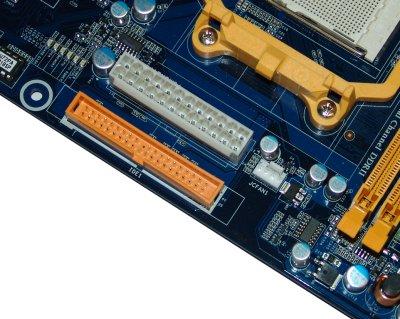 BIOSTAR TPower nForce 750a Motherboard Review