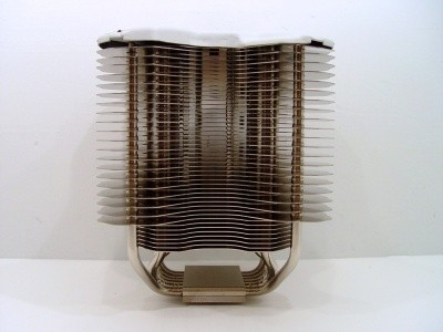 Cooler Master Hyper Z600R CPU Cooler