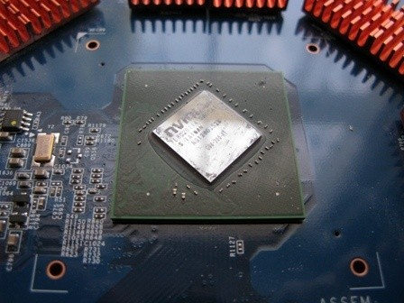 TweakTown's Guide To Water Cooling Made Easy