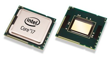 Intel Core i7 Memory Analysis - Can Dual Channel Cut it?