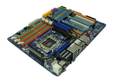 Intel Core i7 Processor