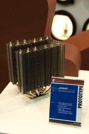 All about Intel Core i7 Socket LGA 1366 Cooling