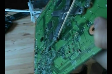 The Shocking Problems That Riddle The Xbox 360!