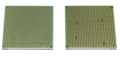 AMD Phenom II Arrives - 45nm Deneb and Dragon Platform