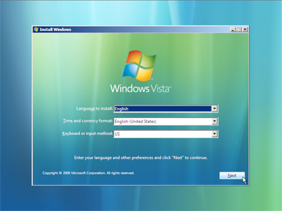 Windows 7 and Vista (and XP) Simple Multi-Boot Guide