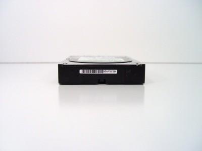 Western Digital Caviar Green 2TB