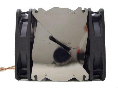 Xigmatek Thor's Hammer S126384 H.D.T. CPU Cooler
