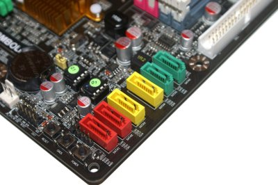 AMD Phenom II AM3 - DDR2 vs. DDR3 Performance