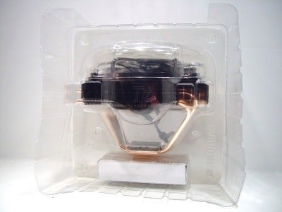 Thermaltake BigTyp 14 Pro CPU Cooler