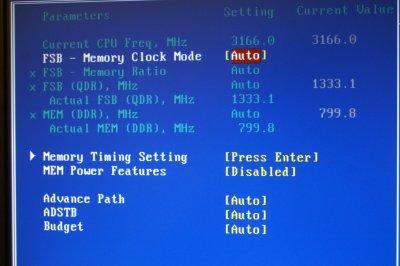ZOTAC GeForce 9300-ITX WiFi Motherboard