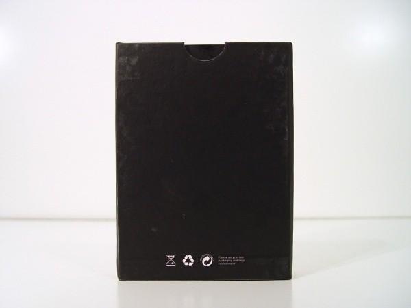 Solidata X2-128 MLC 2.5-inch SSD