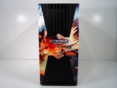 GameRigs Ego Custom Gaming System