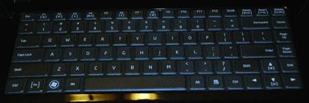 Gateway MD7826u 15.6-inch Multimedia Notebook