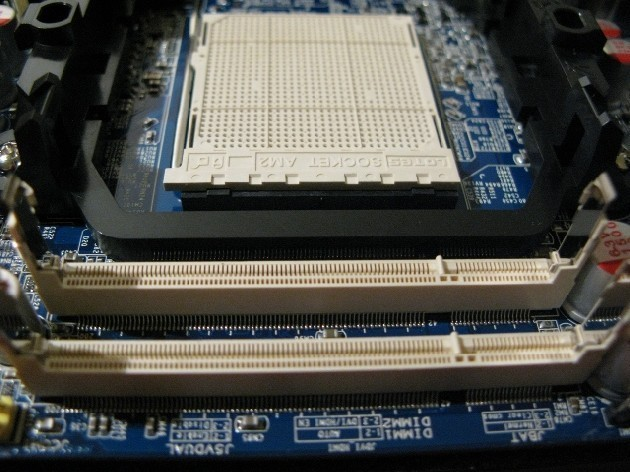 Zero Moving Parts PC - Totally Silent Computing