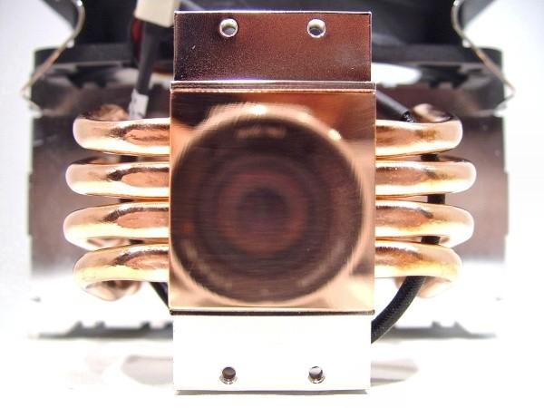 Thermaltake ISGC-300