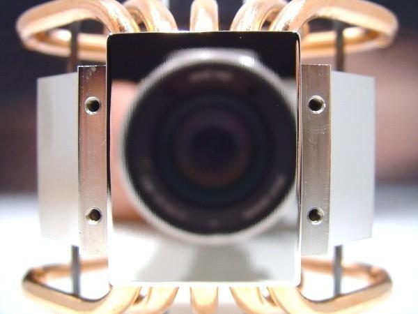 Scythe Mugen 2 CPU Cooler