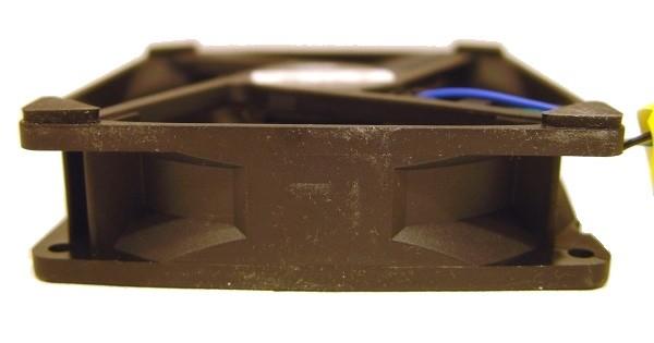 Cooler Master Hyper TX3 i5 CPU Cooler