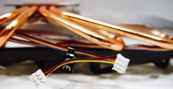 Arctic Cooling Accelero Twin Turbo Pro GPU Cooler