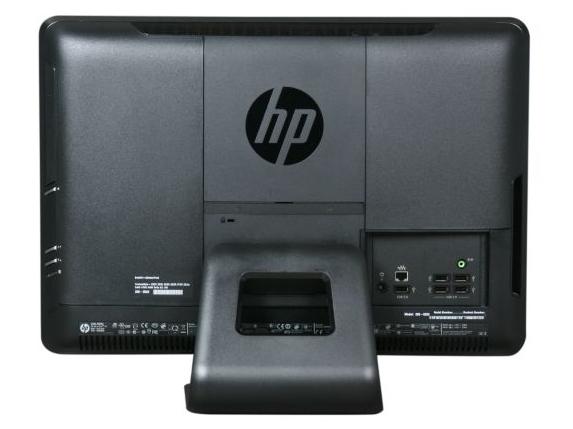HP All-in-One 200-5020 Desktop Computer 4 | TweakTown.com