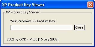 Windows XP SP1 - Updating Tips 'n' Tricks