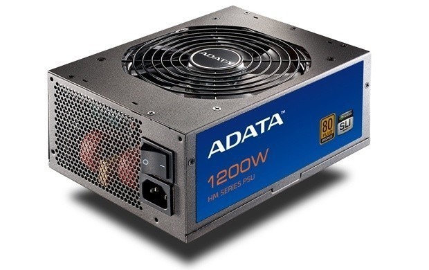 adata_hm_1200_1200w_power_supply