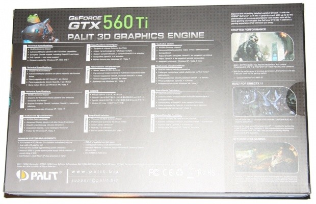 palit_geforce_gtx_560_ti_sonic_video_card_in_sli_review