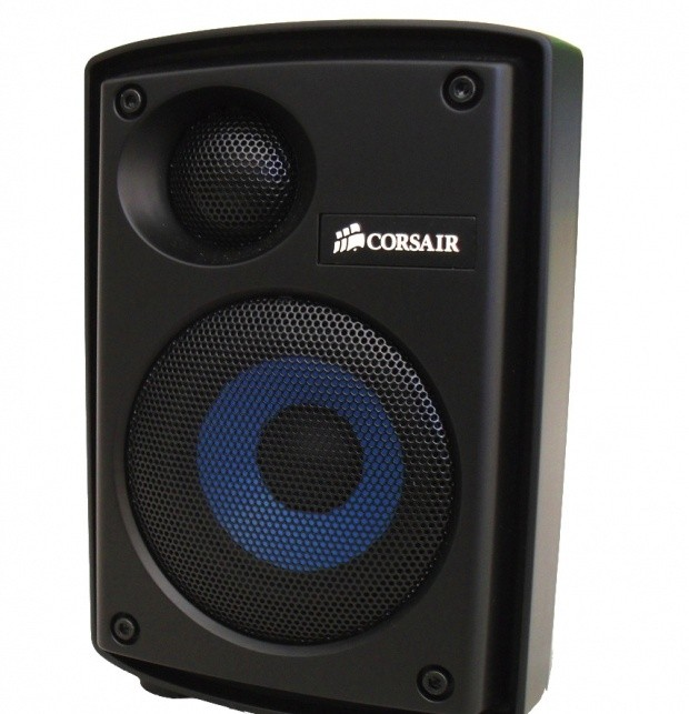 corsair_gaming_audio_series_sp2500_2_1_speaker_system_review